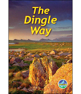 DINGLE WAY - RUCKSACK GUIDE