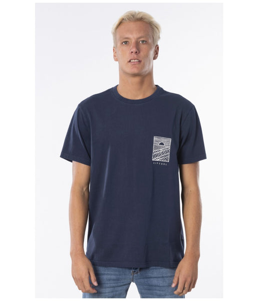 SEARCHERS DRIFTER TEE