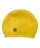 SWIM SECURE LARGER SILICONE SWIM HAT
