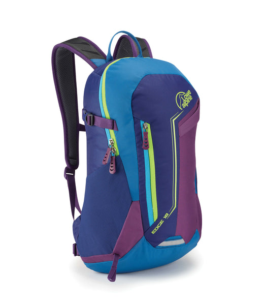 EDGE 18L BACKPACK