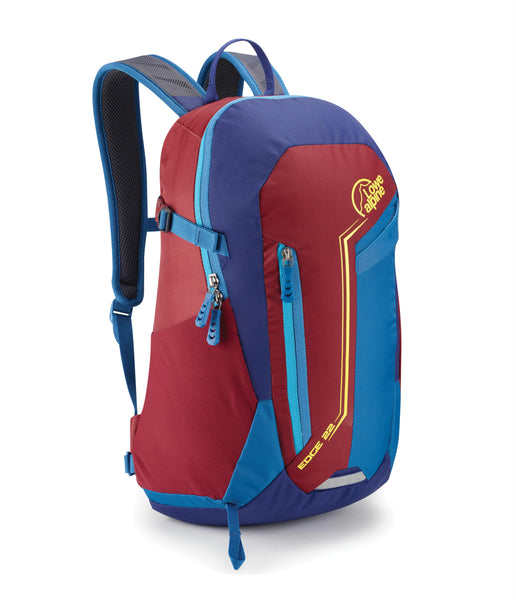 EDGE 22L BACKPACK