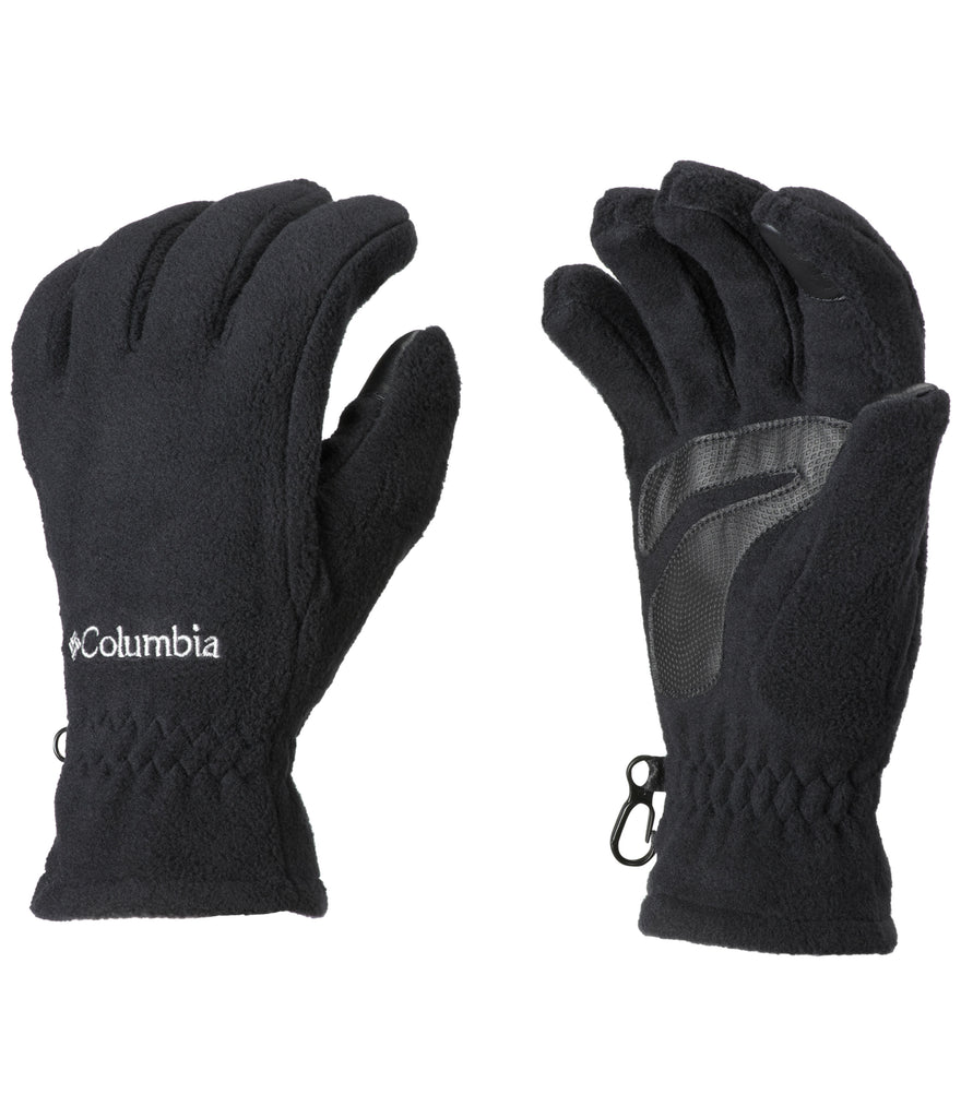 WOMEN'S THERMARATOR GLOVE