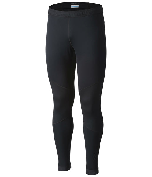 MONTRAIL TITAN WIND BLOCK TIGHT