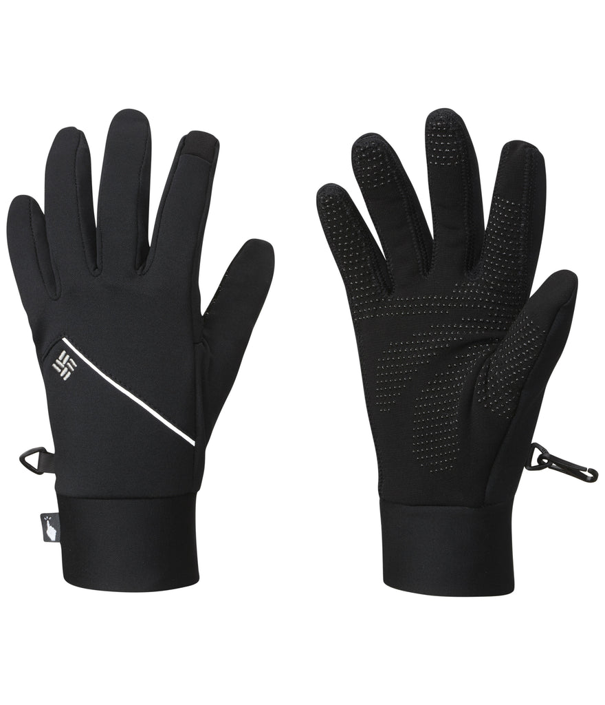 MEN'S TRAIL SUMMIT RUNNING GLOVE