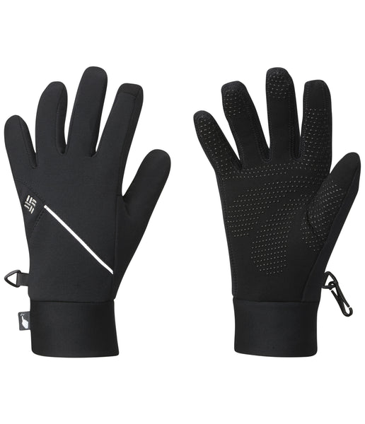 WOMEN'S TRAIL SUMMIT RUNNING GLOVE