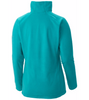 GLACIAL FLEECE 1/2 ZIP