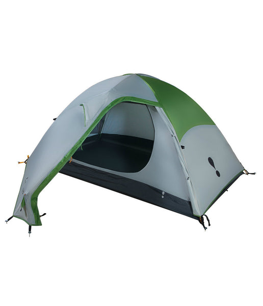 KEEGO 2 PERSON TENT