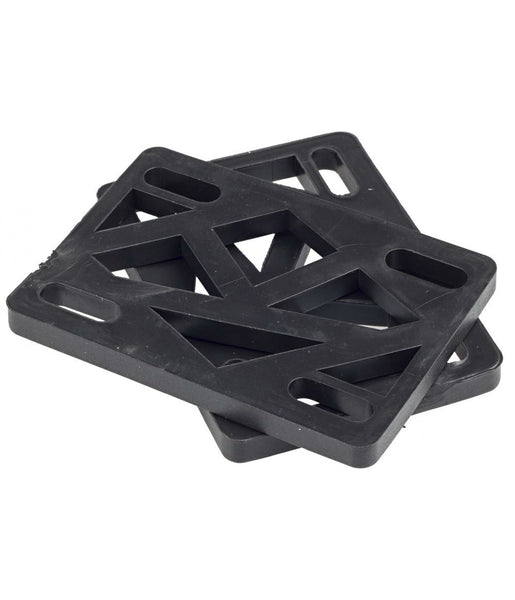 KROOKED RISERS (PACK OF 2)
