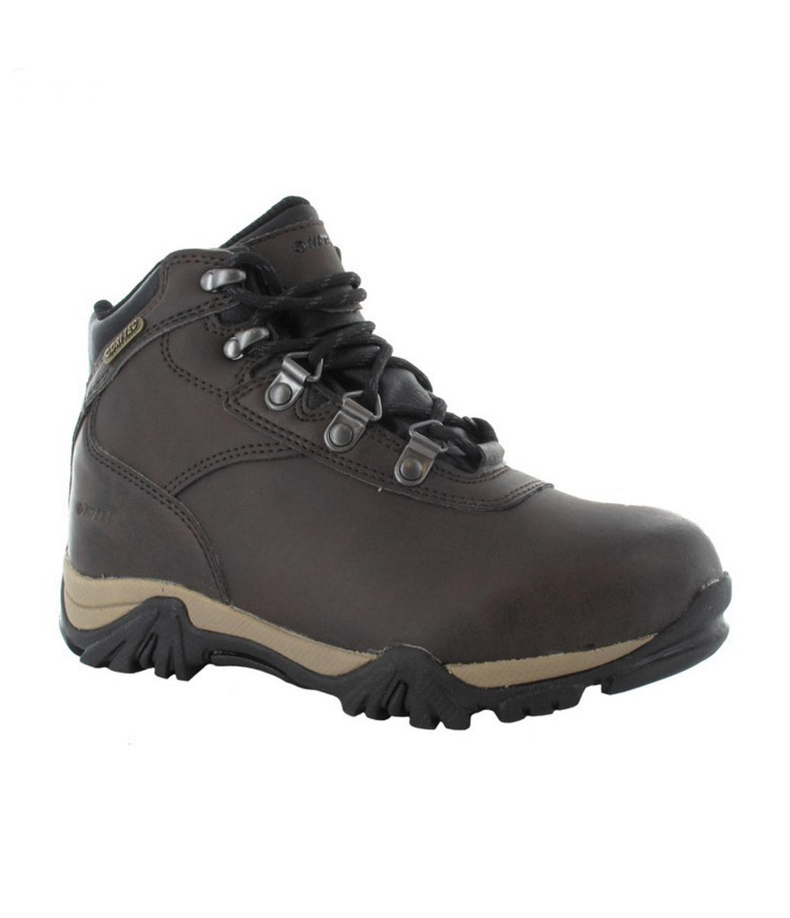 JUNIOR ALTITUDE V WP BOOTS