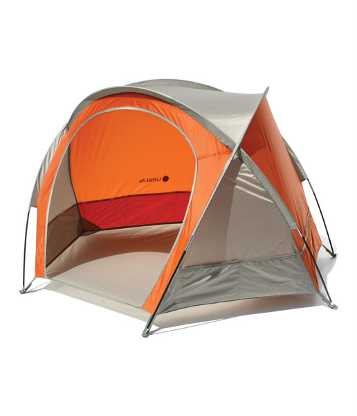 BEACH SHELTER COMPACT - ORANGE