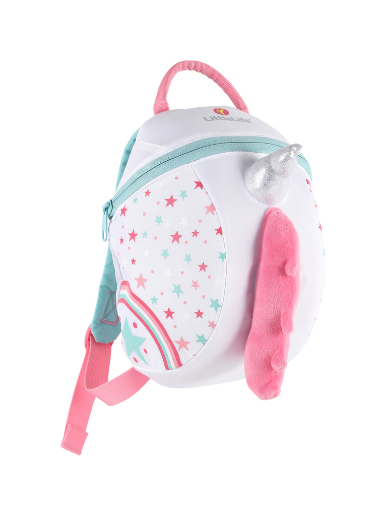 KID'S ANIMAL BACKPACK