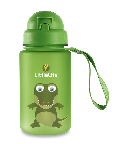ANIMAL DRINKS BOTTLE