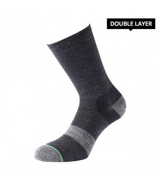 MEN'S 1000 MILE ULTIMAT APPROACH SOCK
