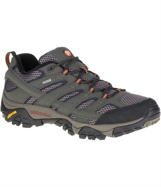 MOAB 2 GTX HIKING SHOE