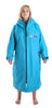 LONG-SLEEVE DRYROBE ADVANCE - MEDIUM