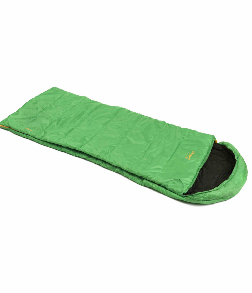 NAUTILUS SLEEPING BAG