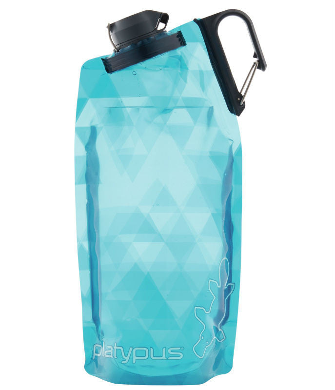DUOLOCK SOFT BOTTLE 750ML