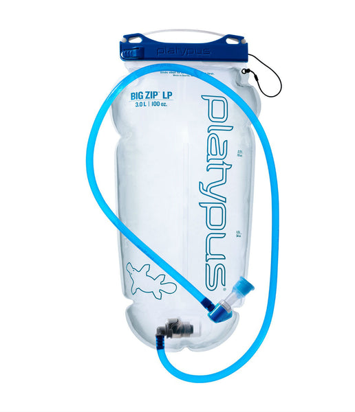 BIG ZIP LP 3L HYDRATION SYSTEM