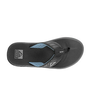PHANTOMS SANDAL