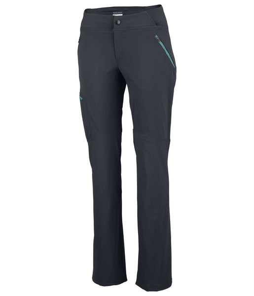 WOMEN'S BACK UP PASSO ALTO STRAIGHT LEG PANT