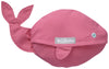 INFANT PACKABLE BOONEY