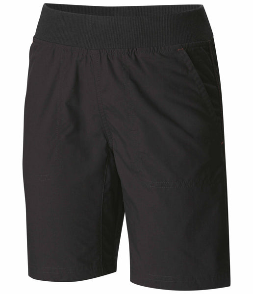 KID'S 5 OAKS II PULL-ON SHORT