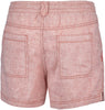 WOMEN'S SUMMER TIME SHORT