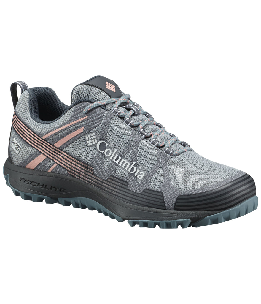 WOMEN'S CONSPIRACY V OUTDRY SHOE