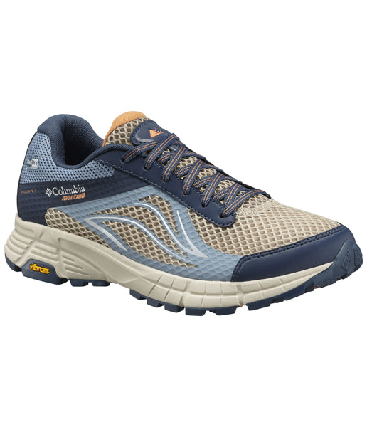 WOMEN'S MOJAVE TRAIL II OUTDRY SHOE