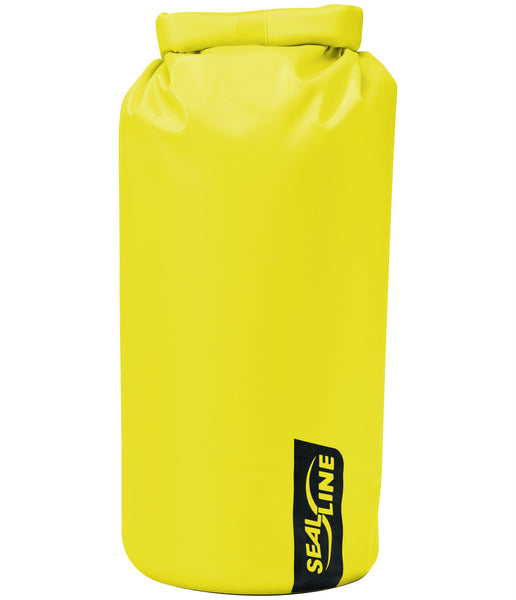 BAJA 20L DRY BAG - NEW