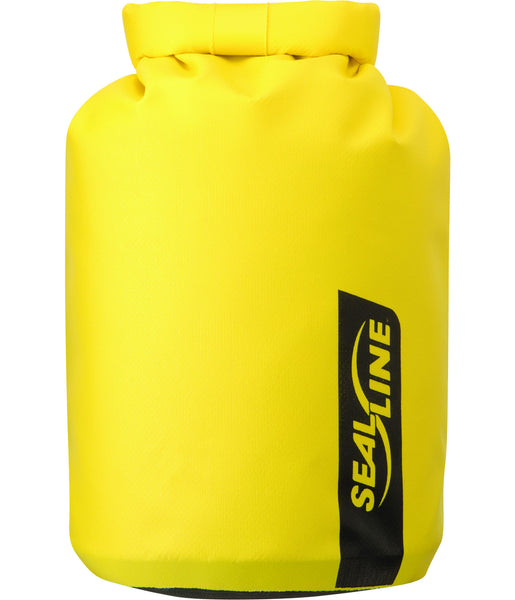 BAJA 5L DRY BAG - NEW