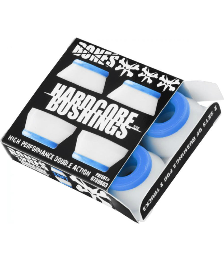 BONES HARDCORE BUSHINGS SOFT