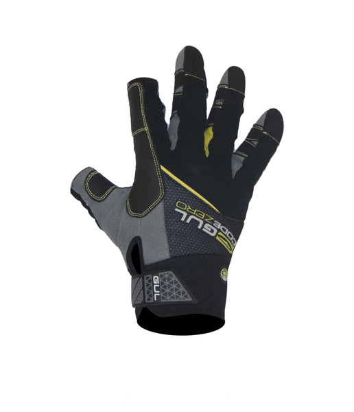 JUNIOR THREE FINGER SUMMER SAILING GLOVE