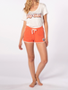 WOMEN'S REVIVAL SHORT
