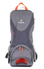 CROSS COUNTRY S4 CARRIER GREY