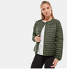 WOMEN'S THERMOBALL ECO ACTIVE BOMBER JACKET