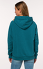 WOMEN'S HONEY FLEECE
