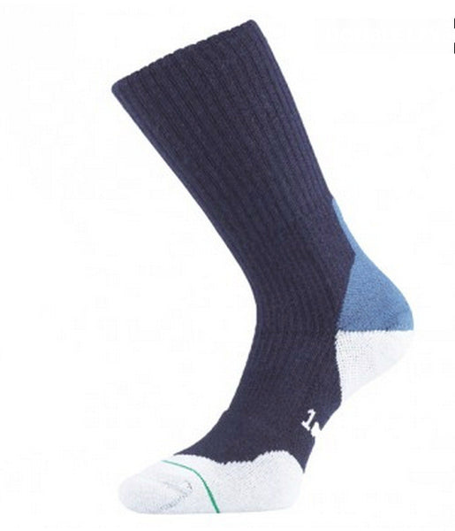 MEN'S 1000 MILE FUSION WALK SOCK