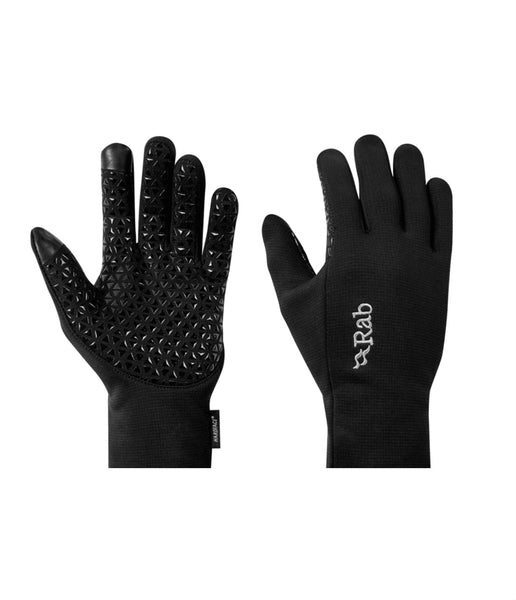 PHANTOM CONTACT GRIP GLOVE