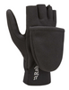 WINDBLOC CONVERTIBLE MITT