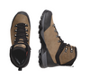 MEN'S MERCURY TOUR II HIGH GTX HIKING BOOT