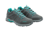 WOMEN'S CONVEY LOW GTX HIKING SHOE - GRAPHITE