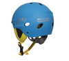 ADULT EVO HELMET - BLUE