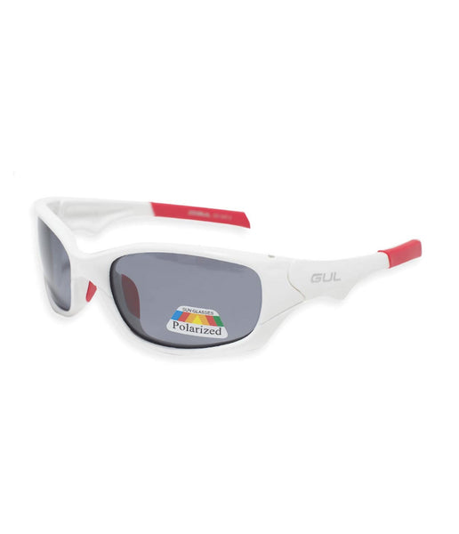 SACO FLOATING SUNGLASSES