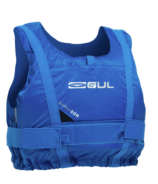 GARDA 50N BUOYANCY AID - BLUE