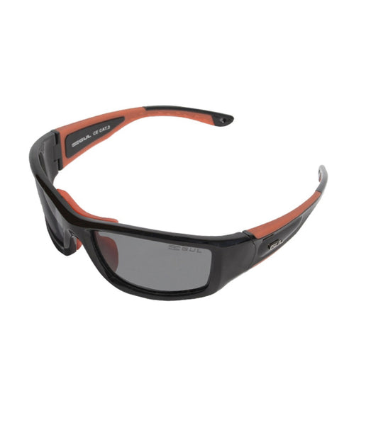 GUL CZ PRO FLOATING POLARISED SUNGLASSES