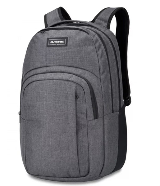 CAMPUS L 33L BACKPACK - CARBON II