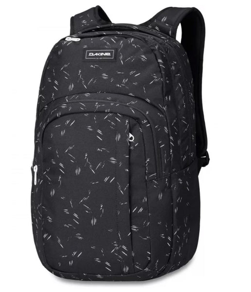 CAMPUS L 33L BACKPACK - SLASH DOT