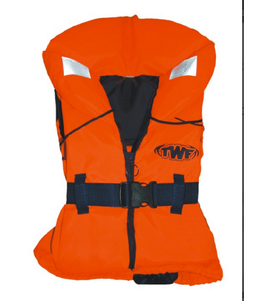 KID'S FREEDOM 100N LIFE JACKET