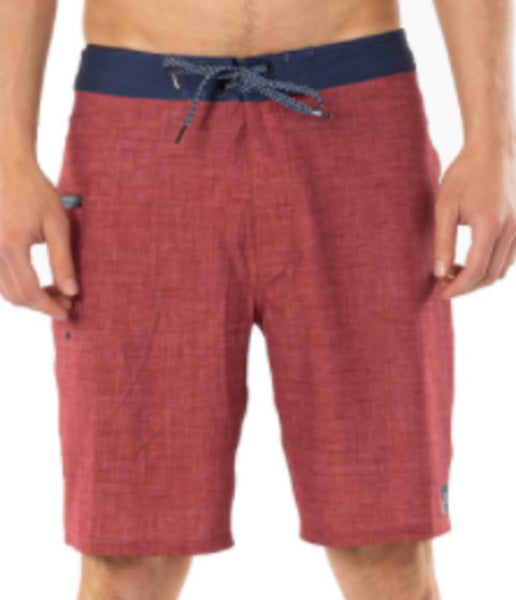 MEN'S MIRAGE CORE BOARDSHORT